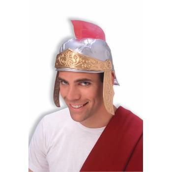 ROMAN HELMET (ECONOMY) (Roman Helmets)
