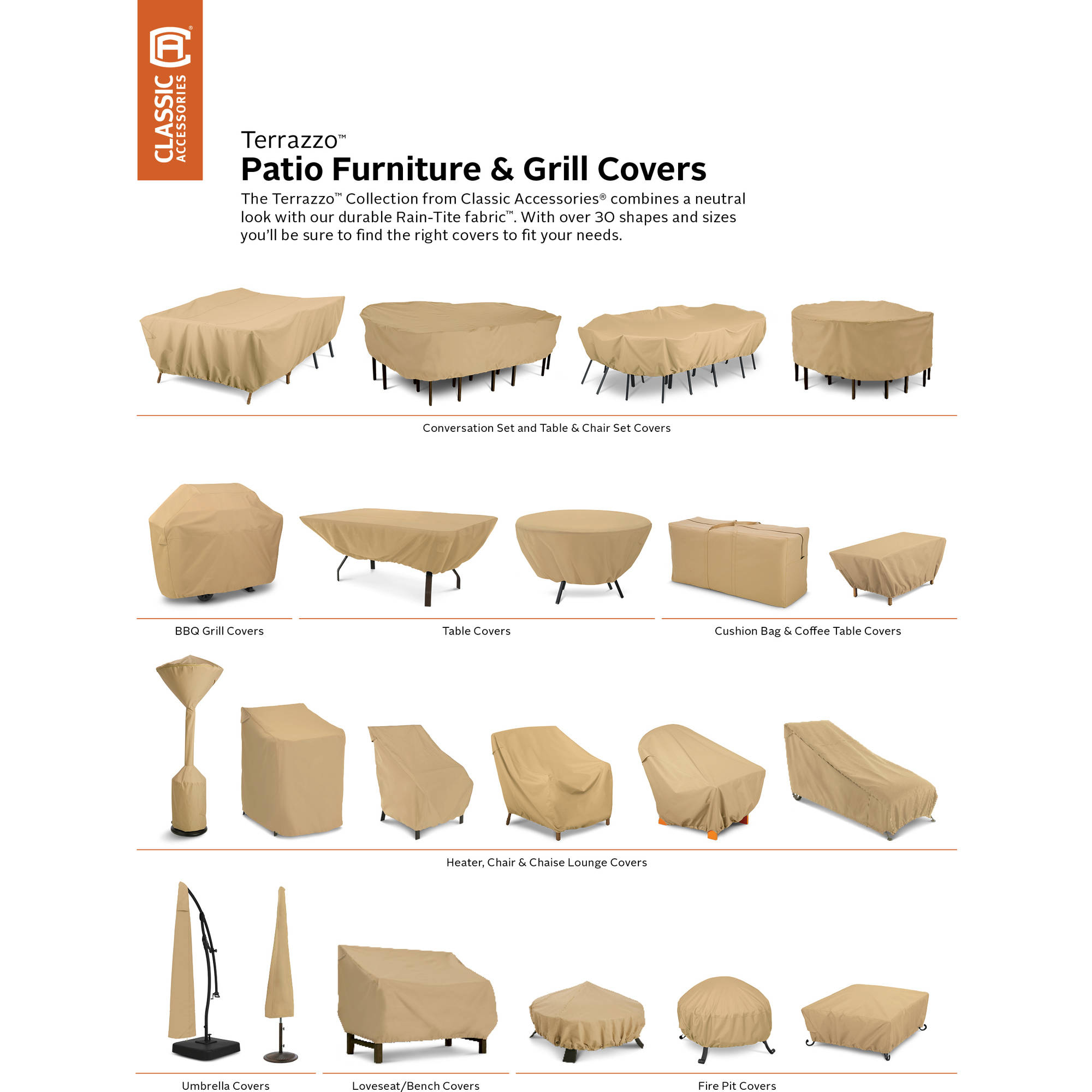 Garden Patio Furniture Outdoor