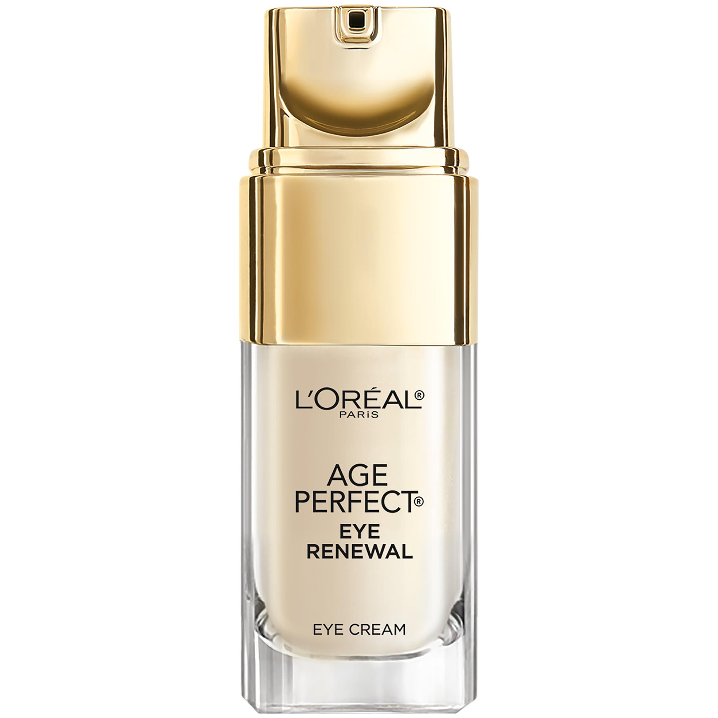 LOreal Paris Extraordinary Facial Oil 30ml • See Price
