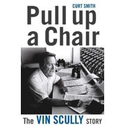 Pull Up a Chair - eBook