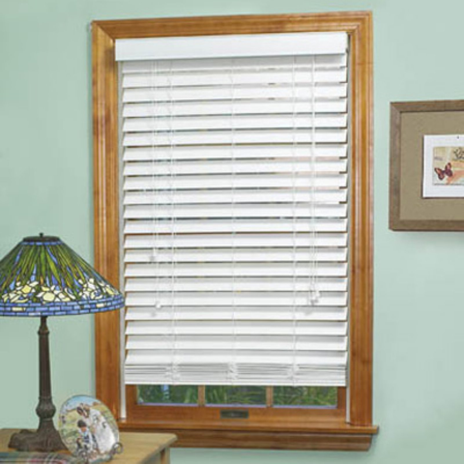 blinds al blind shade cellular shades replacements window mini windows blackout darkening room menards alum