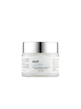 Klairs Freshly Juiced Vitamin E Face Mask Moisturizers, 3.04 Fl Oz