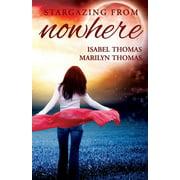 Stargazing from Nowhere