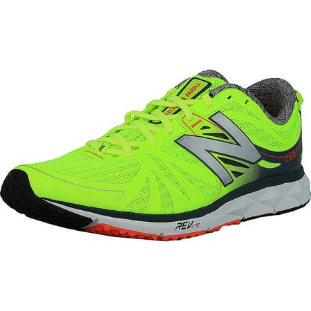 New Balance Men's M1500 Gg2 Ankle-High Mesh Running Shoe - (Best New Balance Baby Shoes)