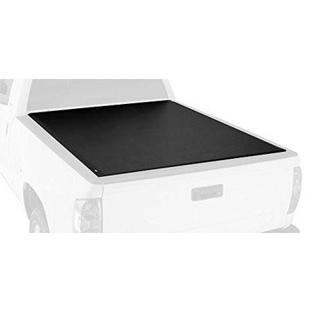 TruXedo 563701 Lo Profile QT Soft Roll-Up Tonneau Cover
