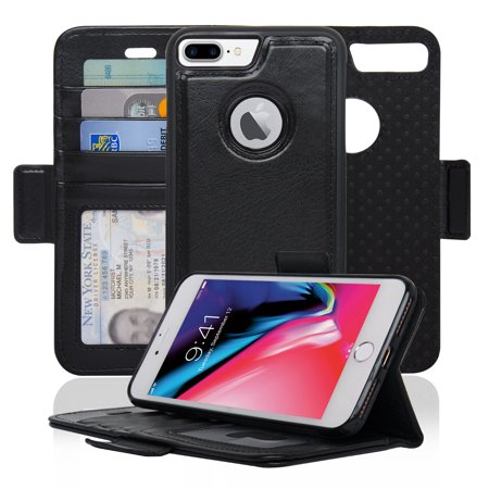 iphone 8 rfid case