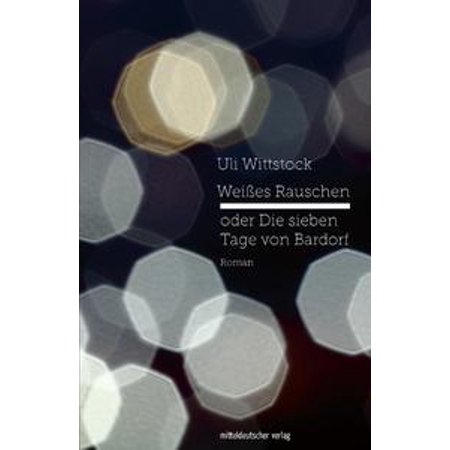 book alternative sets in language processing how focus alternatives are