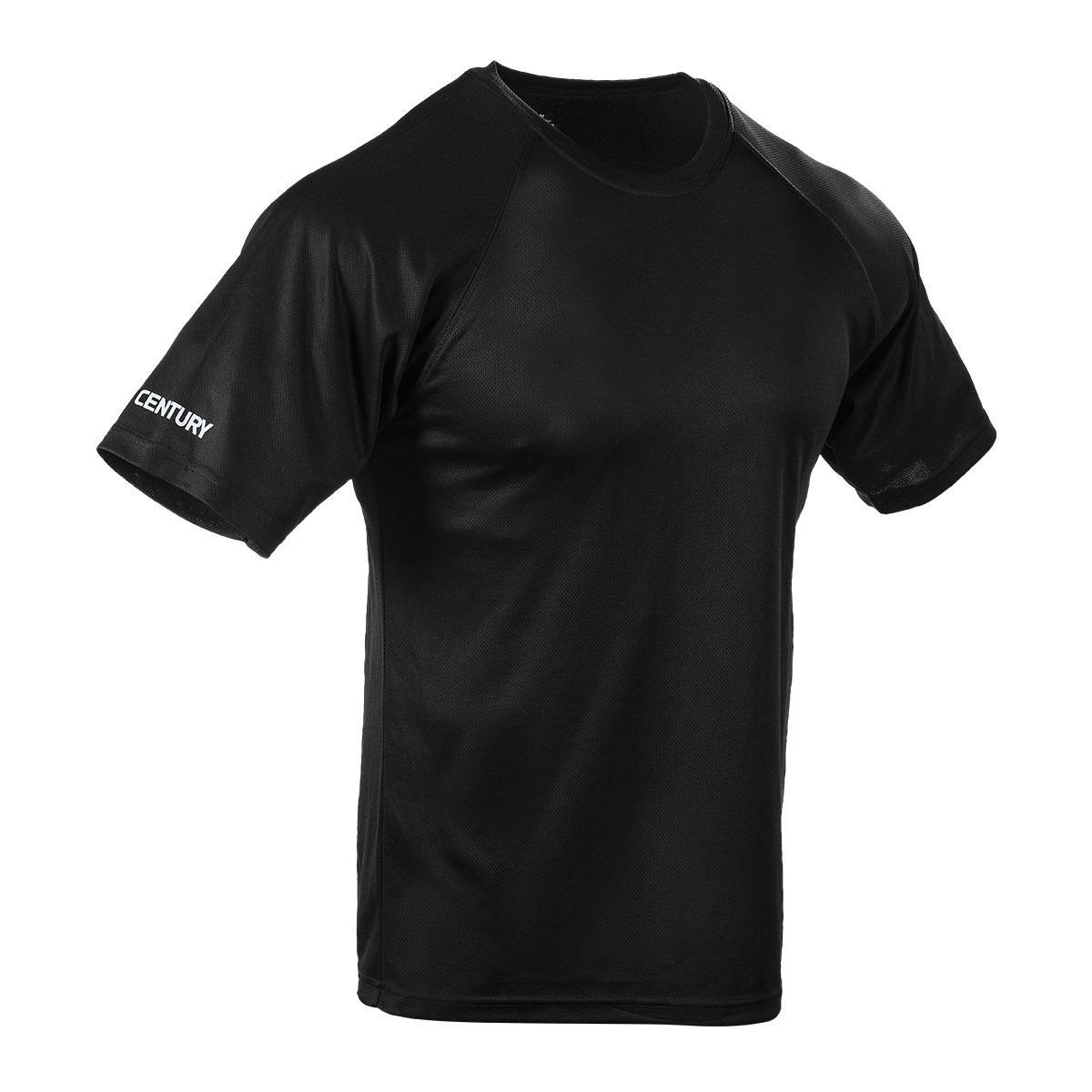 Men's Base Layer T Shirts c13042 by Century%2C LLC