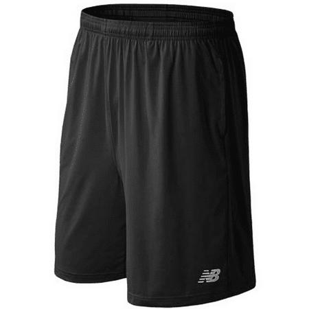 New Balance - New Balance Adult Baseball Tech Shorts - Walmart.com da5f5d125