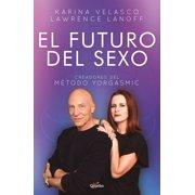 El futuro del sexo - eBook