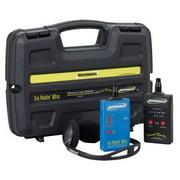 BACHARACH 28-8010 Ultrasonic Leak Detector,Sound Blaster
