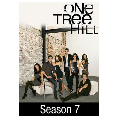 One Tree Hill: Season 7 (2009)