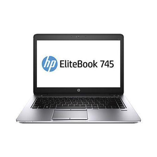 HP EliteBook 745 G2 Series Business Laptop - 14