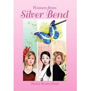 Women from Silver Bend