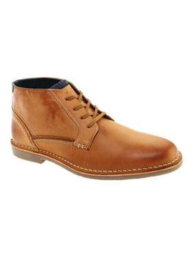 Men's Steve Madden Gadrick Chukka Boot