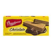 Bauducco Chocolate Wafer, 5.82 OZ