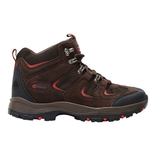 Men's Nevados Boomerang II Mid Hiking Boot