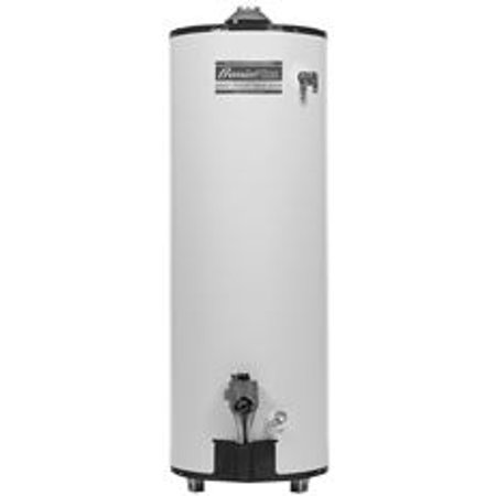PREMIER PLUS 30 GALLON MOBILE HOME NATURAL GAS WATER HEATER on mobile home hot water tank, mobile home hardwood floors, mobile home security system, mobile home gas heat, mobile home instant water heater, mobile home approved water heaters, whole house gas heater, mobile home water heater replacement, mobile home water heater installation, mobile home water heaters 40 gallon, dyna-glo natural gas wall heater, mobile home storm windows, mobile home aluminum siding, intertherm mobile home water heater, mobile home oil heaters, mobile home intercom, mobile home gas cooktop, mobile home water filter, mobile home electric heater, mobile home water heater elements,