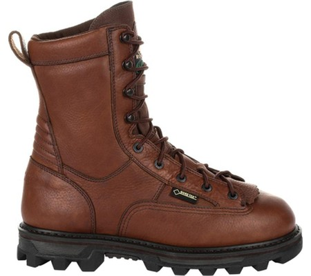 Men's Rocky BearClaw 3D 200G Insulated WP Outdoor Boot RKS0380