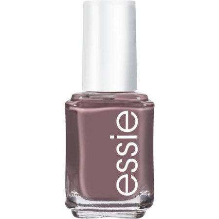 essie Nail Polish (Nudes), Merino Cool, 0.46 fl (Best Essie Gel Nail Polishes)