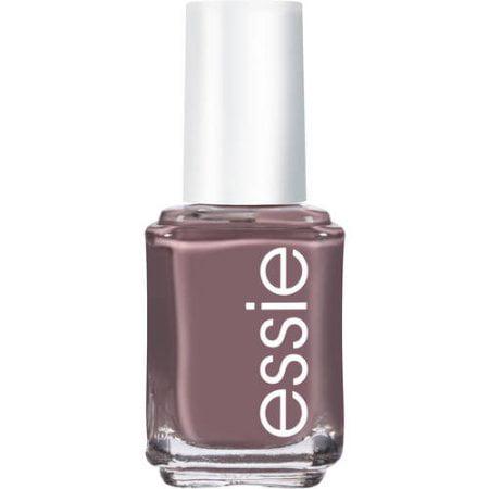 essie Nail Polish (Nudes), Merino Cool, 0.46 fl (Essence Out Of Space Stories Nail Polish)