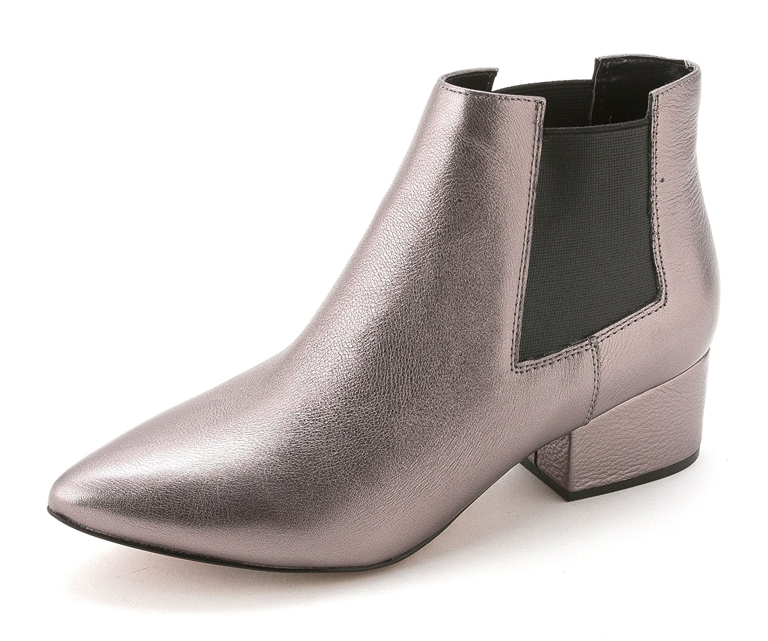 642462122f2 French Connection - French Connection Women's Ronan Chelsea Boot -  Walmart.com