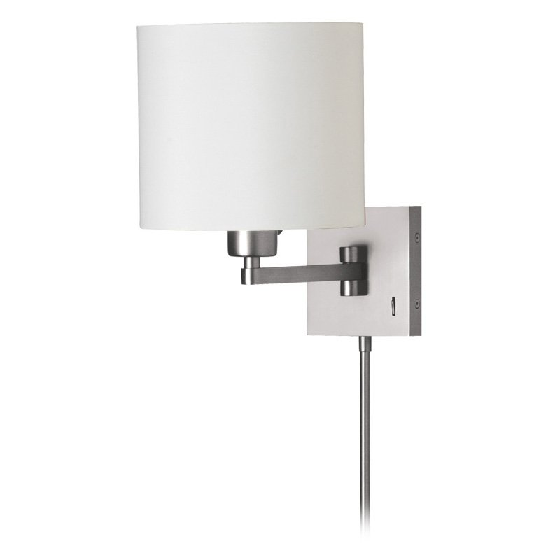 Dainolite DMWL112 Wall Lamp by Dainolite Ltd