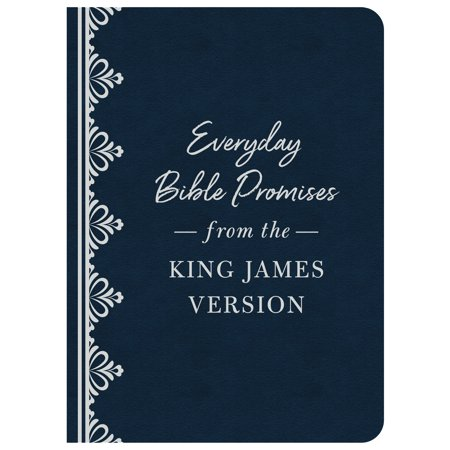 Everyday Bible Promises from the King James