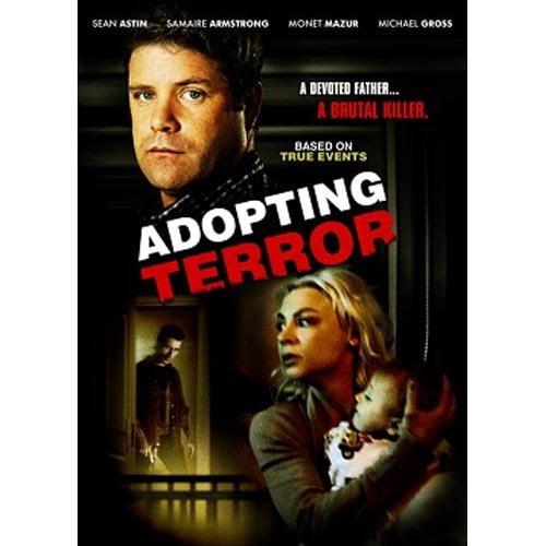 Adopting Terror (Widescreen)