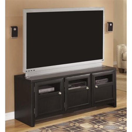 024052083330 upc naomi metro modern 60 tv stand upc for 1 furniture way arcadia wi