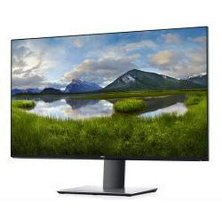 Dell U-Series 32-Inch Screen L