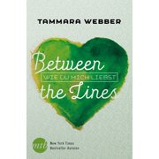 Between the Lines: Wie du mich liebst - eBook