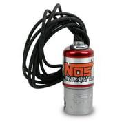 NOS/Nitrous Oxide System 18080NOS Nitrous Oxide Solenoid
