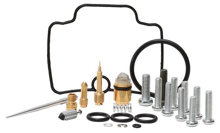 All Balls 26-1631 Carburetor Rebuild Kit