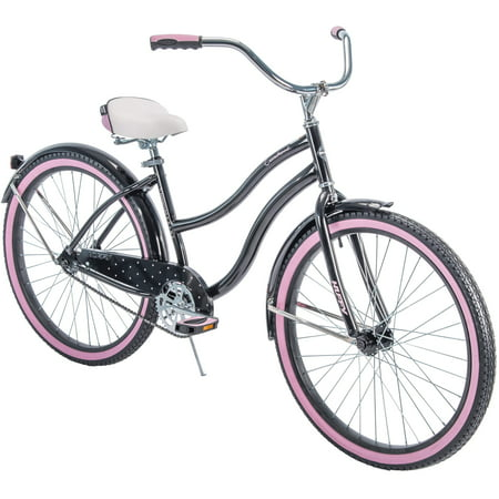 "Huffy 26"" Cranbrook Women"