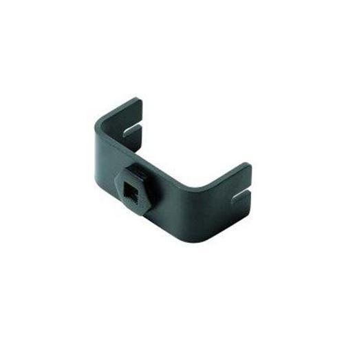 KD Tools KDT3526 Fuel Cap Tool for Ford 7. 3 L