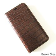 TANNERS Wallet Leather Cases Brown