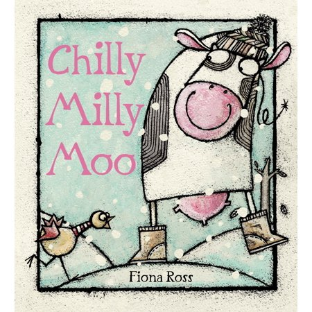 (Chilly Milly Moo)