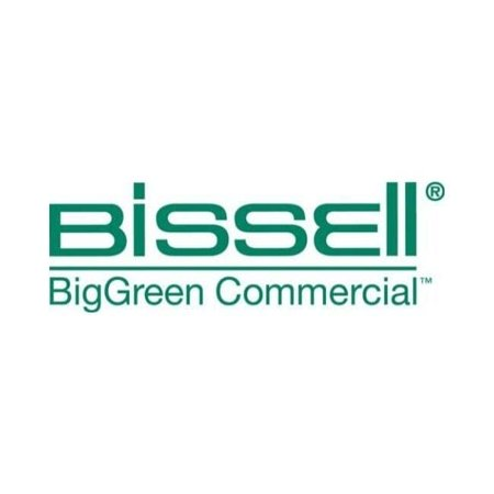 Bissell Commercial  HSC6000