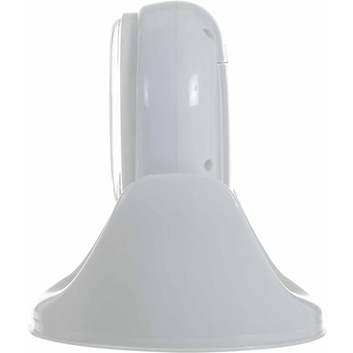 Bathroom Light Keeps Going Out cordless outdoor motion sensor led light - walmart