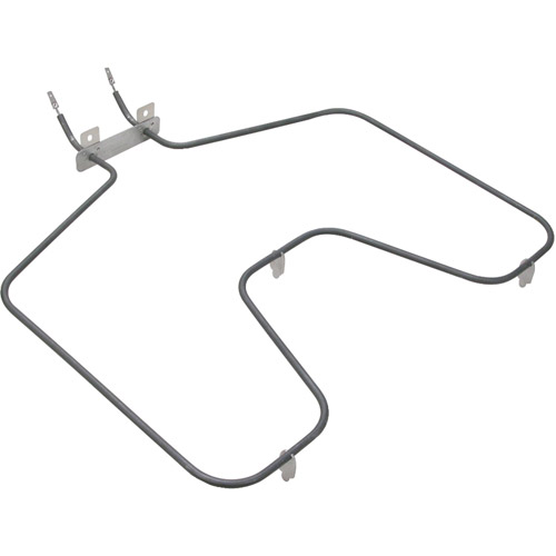 Exact Replacements WB44K10005 Bake Element