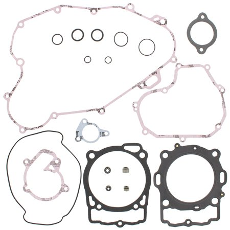 New Complete Gasket Set for KTM 400 XC-W 2009 2010, 450