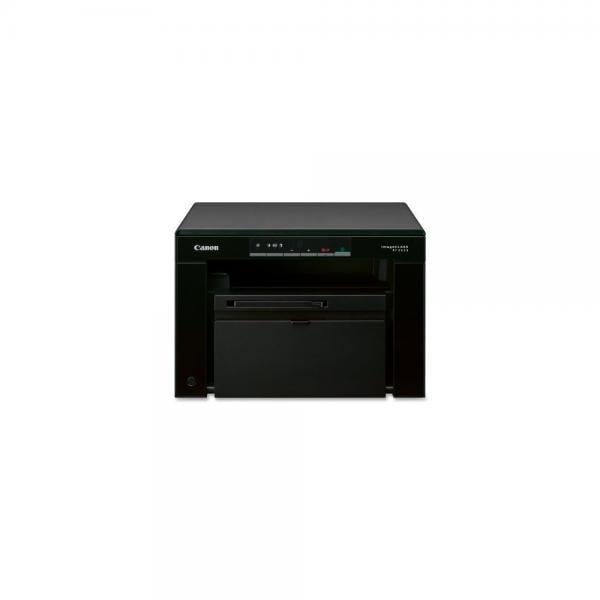 Canon Ic Mf3010 Mono Laser P/S/C Usb 600x600dpi 19ppm