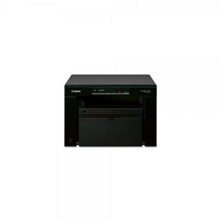 Для драйверы mf canon 3010 принтера установки