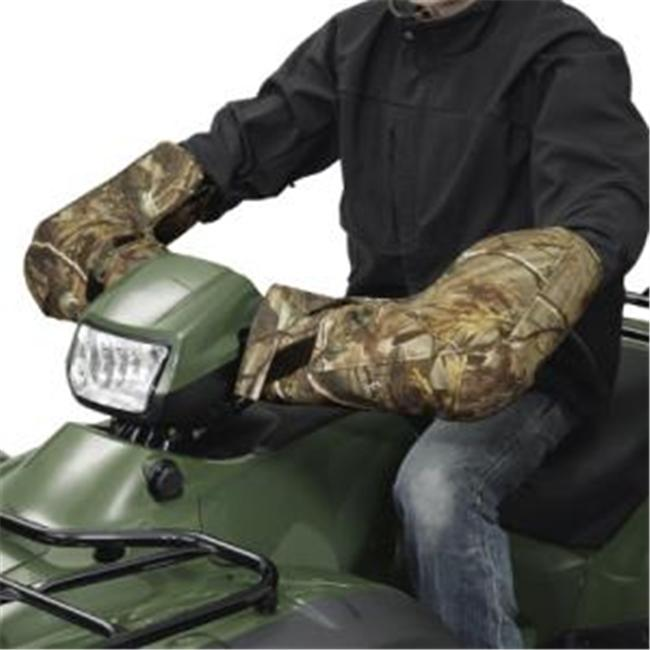 Classic Accessories 78126 ATV Protection Mitts - AP HD