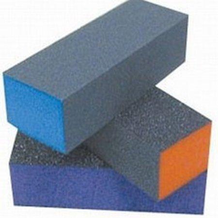 DL Professional Blue Sanding Block/ Fine - Dura Block Sanding Kit