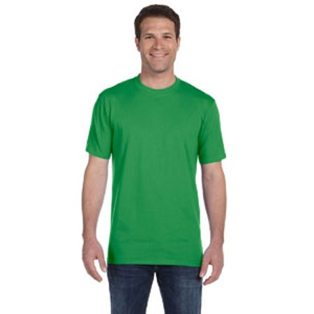 Anvil Adult Midweight Tee 780 ()