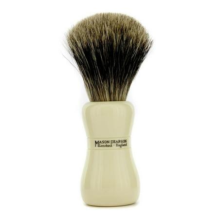 Mason Pearson Shaving Brush - Mason Pearson - Super Badger Shaving Brush - 1pc