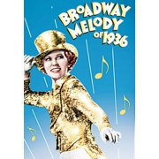 Broadway Melody of 1936 by