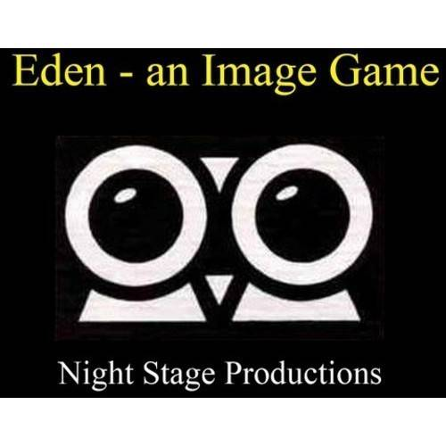 Eden: An IMage Game by